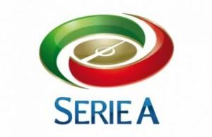 Турнирная Таблица Италии