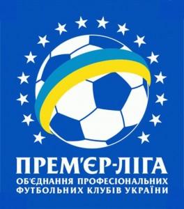 Турнирная Таблица Украины