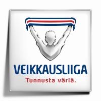 Турнирная Таблица Финляндии