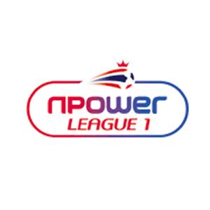 Турнирная Таблица. Английская Лига 1